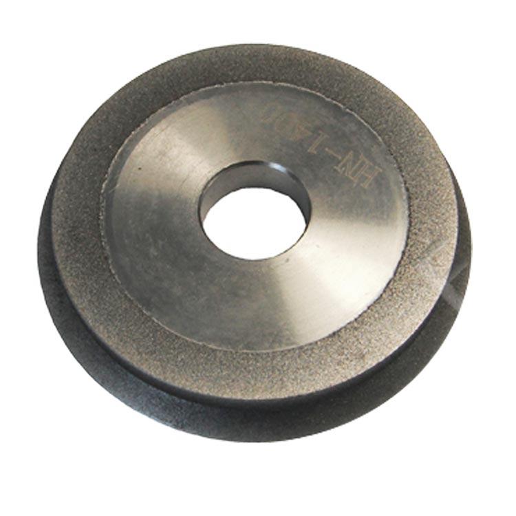 Grinding Wheel YT-210