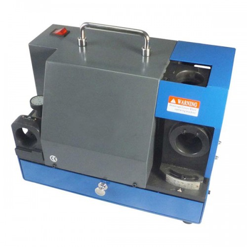 electric tapping machine